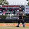 Gilbert Varsity Baseball vs Hanahan-173