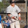 Gilbert Varsity Baseball vs Hanahan-241