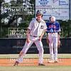 Gilbert Varsity Baseball vs Hanahan-184
