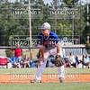 Gilbert Varsity Baseball vs Hanahan-171