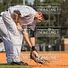 Gilbert Varsity Baseball vs Hanahan-69