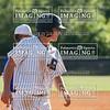 Gilbert Varsity Baseball vs Hanahan-154