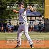 Gilbert Varsity Baseball vs Hanahan-229