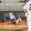 Gilbert Varsity Baseball vs Hanahan-293