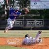 Gilbert Varsity Baseball vs Hanahan-246