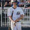 Gilbert Varsity Baseball vs Hanahan-155