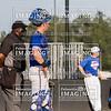 Gilbert Varsity Baseball vs Hanahan-237