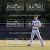 Gilbert Varsity Baseball vs Hanahan-261