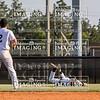 Gilbert Varsity Baseball vs Hanahan-200