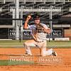 Gilbert Varsity Baseball vs Hanahan-288