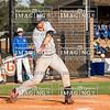 Gilbert Varsity Baseball vs Hanahan-240