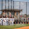 Gilbert Varsity Baseball vs Hanahan-64
