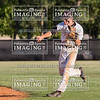 Gilbert Varsity Baseball vs Hanahan-284