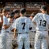 Gilbert Varsity Baseball vs Hanahan-58