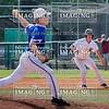 Gilbert Varsity Baseball vs Hanahan-147