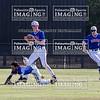 Gilbert Varsity Baseball vs Hanahan-144
