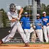 Gilbert Varsity Baseball vs Hanahan-103