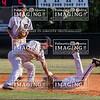 Gilbert Varsity Baseball vs Hanahan-224