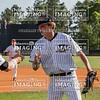 Gilbert Varsity Baseball vs Hanahan-96