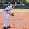 Gilbert Varsity Baseball vs Hanahan-126