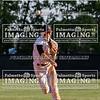 Gilbert Varsity Baseball vs Hanahan-264
