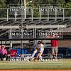 Gilbert Varsity Baseball vs Hanahan-298