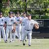 Gilbert Varsity Baseball vs Hanahan-5