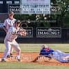 Gilbert Varsity Baseball vs Hanahan-223
