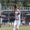 Gilbert Varsity Baseball vs Hanahan-115