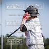 Gilbert Varsity Baseball vs Hanahan-190