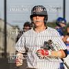 Gilbert Varsity Baseball vs Hanahan-243