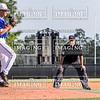 Gilbert Varsity Baseball vs Hanahan-186
