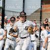 Gilbert Varsity Baseball vs Hanahan-66