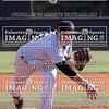 Gilbert Varsity Baseball vs Hanahan-120