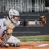 Gilbert Varsity Baseball vs Hanahan-84