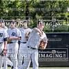 Gilbert Varsity Baseball vs Hanahan-6