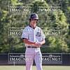 Gilbert Varsity Baseball vs Hanahan-175