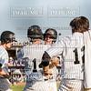 Gilbert Varsity Baseball vs Hanahan-217