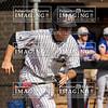 Gilbert Varsity Baseball vs Hanahan-99