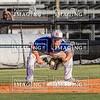 Gilbert Varsity Baseball vs Hanahan-276