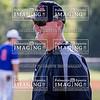 Gilbert Varsity Baseball vs Hanahan-135