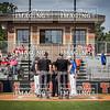 Gilbert Varsity Baseball vs Hanahan-55
