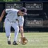Gilbert Varsity Baseball vs Hanahan-15