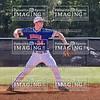 Gilbert Varsity Baseball vs Hanahan-160