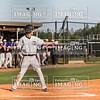 Gilbert Varsity Baseball vs Hanahan-220