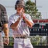 Gilbert Varsity Baseball vs Hanahan-106