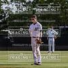 Gilbert Varsity Baseball vs Hanahan-92