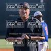 Gilbert Varsity Baseball vs Hanahan-234