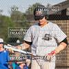 Gilbert Varsity Baseball vs Hanahan-242