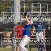 Gilbert Varsity Baseball vs Hanahan-275